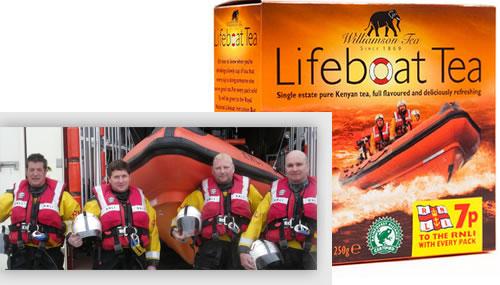 lifeboat_banner.jpg